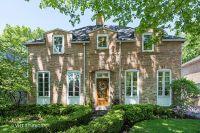 Home for sale: 2240 Greenwood Avenue, Wilmette, IL 60091