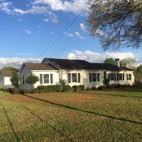 Home for sale: 1025 Rose St., Rogersville, AL 35652