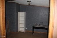 Home for sale: 1853 N. Fuqua Rd., Stanfield, AZ 85172