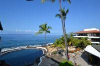Home for sale: 75-6082 Alii Dr. A317, Kailua-Kona, HI 96740