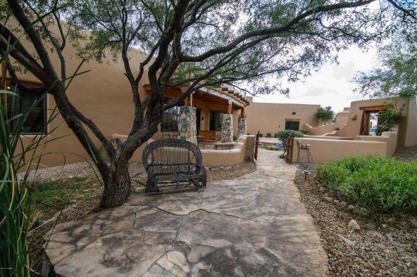 2600 N. Camino Cascabel, Tucson, AZ 85749 Photo 43