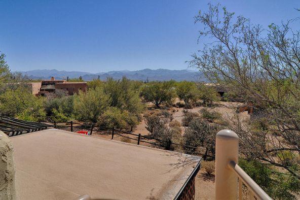 27006 N. 164th St., Scottsdale, AZ 85262 Photo 45
