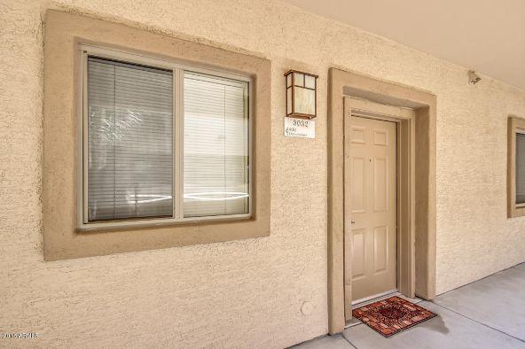 920 E. Devonshire Avenue, Phoenix, AZ 85014 Photo 2