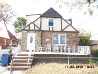 Home for sale: 143-14 183rd St., Springfield Gardens, NY 11413