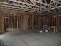 Home for sale: Tbd Elliot Ct., Carterville, IL 62918