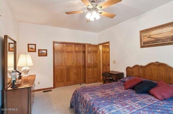 265 W. Homestead Ln., Payson, AZ 85541 Photo 21