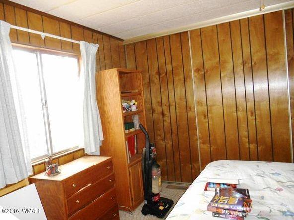3337 Pine Cone Dr., Overgaard, AZ 85933 Photo 27