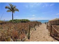Home for sale: 2069 S. Ocean Dr. # Th8, Hallandale, FL 33009
