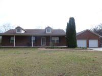 Home for sale: 918 Jc Mauldin, Killen, AL 35645