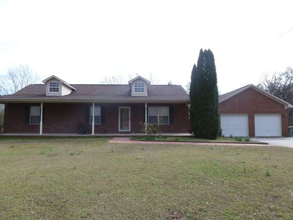 918 Jc Mauldin, Killen, AL 35645 Photo 1