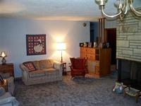 Home for sale: 722 East 5th St., La Crosse, KS 67548