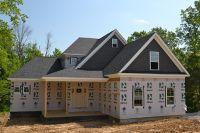 Home for sale: 2003 Oakshade Ct., Crestwood, KY 40014