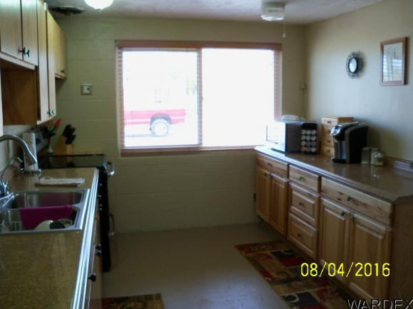 27950 Stone Ave., Bouse, AZ 85325 Photo 12
