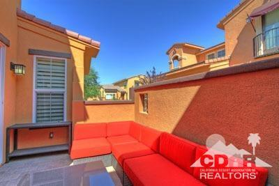 52170 Desert Spoon Ct., La Quinta, CA 92253 Photo 41