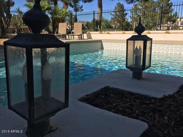 5335 N. 26th St., Phoenix, AZ 85016 Photo 18