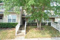 Home for sale: 110 Hollow Oak Dr., Durham, NC 27713