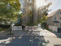 Home for sale: Hyde Park, Boston, MA 02131