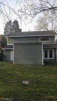 Home for sale: 960 Steeplechase Ln., Riverdale, GA 30296