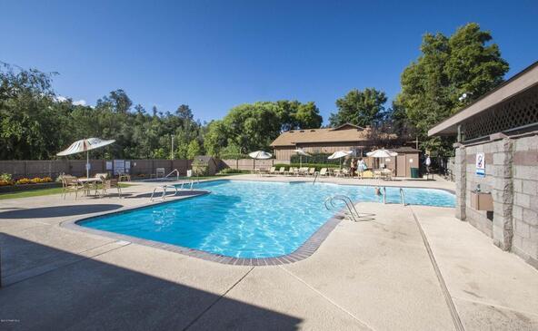 1077 Yavapai Hills Dr., Prescott, AZ 86301 Photo 21