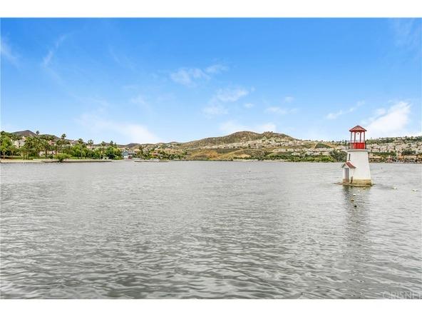 30021 Big Range Rd., Canyon Lake, CA 92587 Photo 17