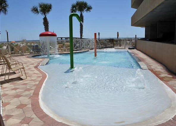 401 Beach Blvd., Gulf Shores, AL 36542 Photo 21