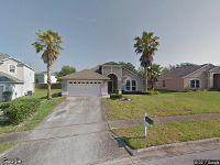Home for sale: Pelinion, Apopka, FL 32712