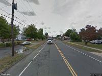 Home for sale: East St. U:A5, Plainville, CT 06062