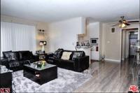 Home for sale: 5703 la Mirada Ave., Los Angeles, CA 90038