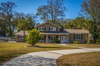 Home for sale: 864 Robert E. Lee Blvd., Charleston, SC 29412