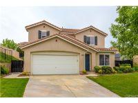 Home for sale: 28534 Gibraltar Ln., Castaic, CA 91384