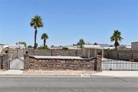 Home for sale: 13414 E. 53 St., Yuma, AZ 85367
