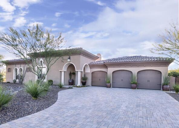 8408 E. Tumbleweed Dr., Scottsdale, AZ 85266 Photo 1