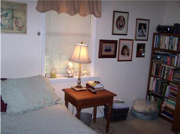 2966 Busby Rd., Mobile, AL 36695 Photo 12