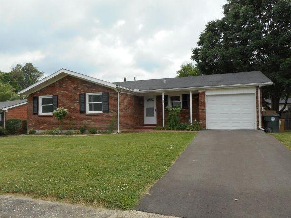 662 Warrington Dr., Lexington, KY 40505 Photo 1