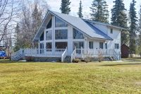 Home for sale: 46080 Amiyung Ct., Soldotna, AK 99669