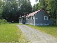 Home for sale: 12 Birds Eye Ln., Rangeley, ME 04970