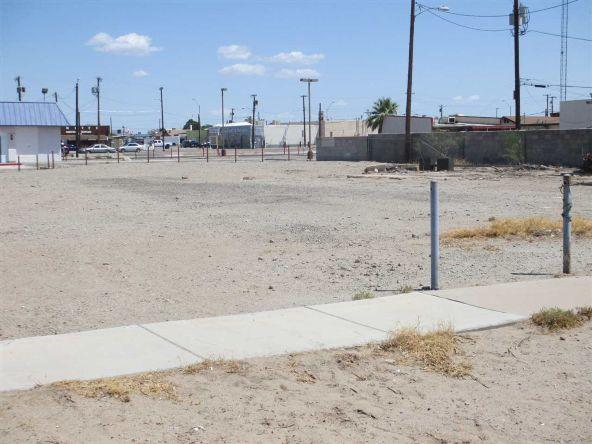 515 W. 8 St., Yuma, AZ 85364 Photo 5