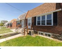 Home for sale: 143 Fronefield Avenue, Linwood, PA 19061