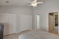 Home for sale: 1002 Pine Bluff Dr., Summerville, SC 29483