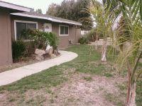 Home for sale: 1030 N. Santa Fe Ave., Vista, CA 92083