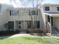 Home for sale: 211 Winding Oak Ln., Buffalo Grove, IL 60089