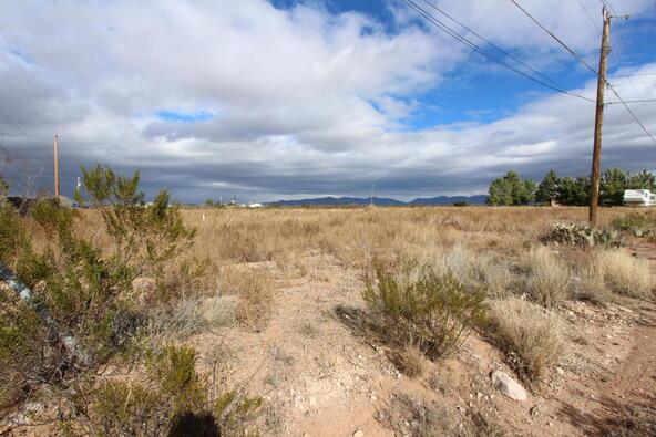 2453 E. Silver Strike Trail, Tombstone, AZ 85638 Photo 6