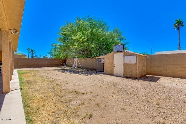 6923 W. Monte Vista Rd., Phoenix, AZ 85035 Photo 8