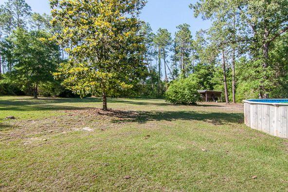 17631 Fox Branch Dr., Loxley, AL 36551 Photo 34
