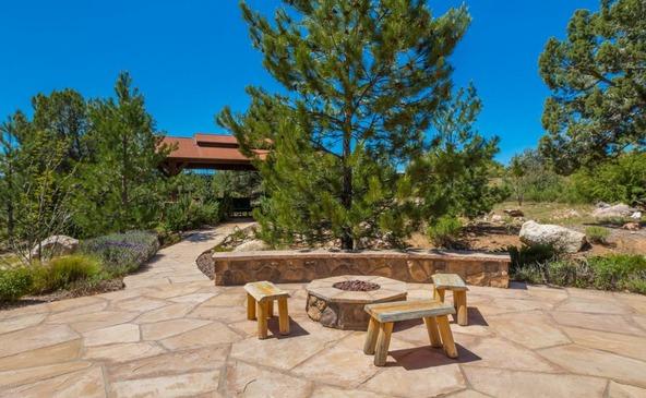 11785 Lost Man Canyon Way, Prescott, AZ 86305 Photo 29