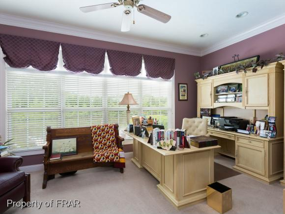 6479 Summerchase Dr., Fayetteville, NC 28311 Photo 18