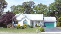 Home for sale: 11 Hillcrest Ln., Tuckerton, NJ 08087