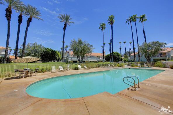 331 Vista Royale Dr., Palm Desert, CA 92211 Photo 30