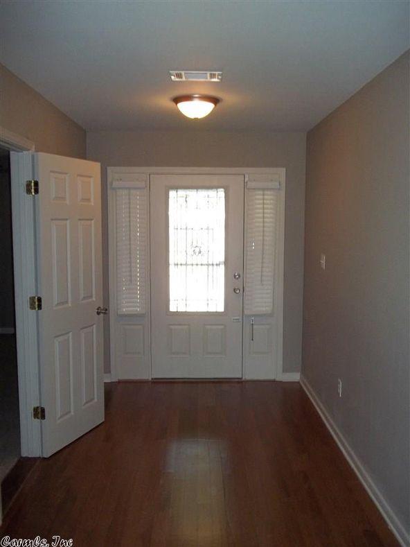 1326 Homestead, White Hall, AR 71602 Photo 15