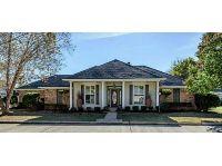Home for sale: 1021 Azalea Garden Dr., Shreveport, LA 71115